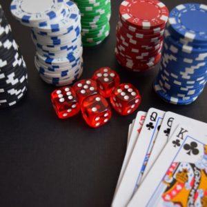 Poker Terpercaya